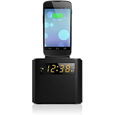 philips-aj3200-37-universal-charging