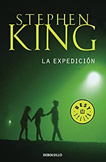 La expedición par King