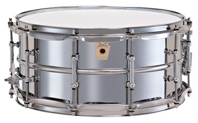 LUDWIG LM402T