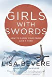 Girls with Swords PB