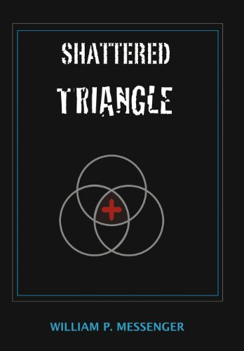 Shattered Triangle ()