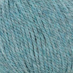Valley Yarns Becket Bulky/Heavy Worsted Weight Yarn, 50% Superfine Alpaca 50% Wool - #08 Winter -