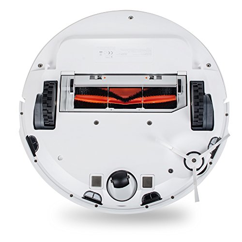 Xiaomi Smart Robot Vacuum Cleaner 2000pa Strong Powerful