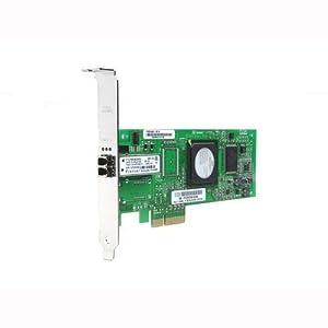 HP StorageWorks FC1143 (AB429A)