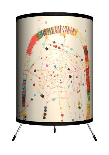 Lamp-In-A-Box TRI-FAR-AGDRM Featured Artists - Alexandra Jurassic