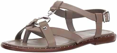 FRYE Women's Blair Harness Sandal