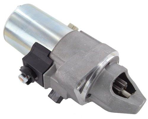 Discount Starter and Alternator 17844N Honda CR-V Replacement Starter