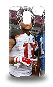 New Design Shatterproof Galaxy 3D PC Case For Galaxy S5 NFL Carolina Panthers Kelvin Benjamin #13 ( Custom Picture iPhone 6, iPhone 6 PLUS, iPhone 5, iPhone 5S, iPhone 5C, iPhone 4, iPhone 4S,Galaxy S6,Galaxy S5,Galaxy S4,Galaxy S3,Note 3,iPad Mini-Mini 2,iPad Air )