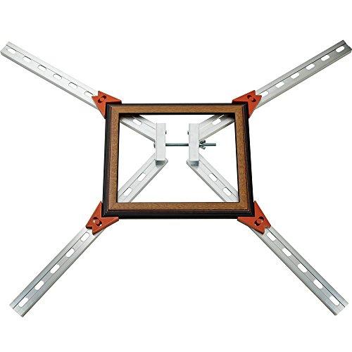 Frame Clamp Kit by Rockler