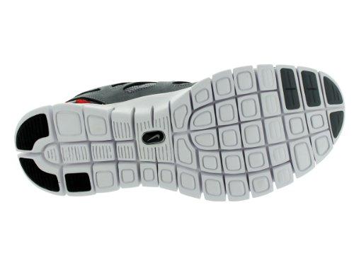 Nike Free Run scarpe da corsa