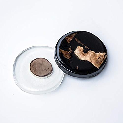 Ecopoxy - Liquid Plastic (epoxy Resin) 2:1 Ratio by Artopoxy (12L / 3.1 gal kit) by Ecopoxy (Image #2)
