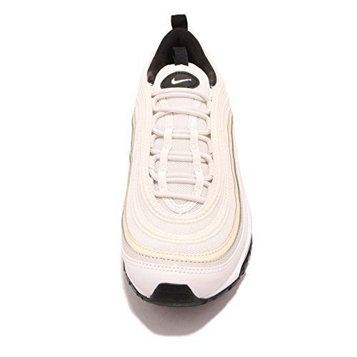 Desert Chaussures Sand Multicolore Black 97 Compétition Nike Running Air Femme 007 de W Max Phantom Beach OqxTzg7
