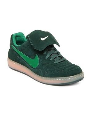 timberlande - Amazon.com   Nike NSW Tiempo '94 Men's Sneaker   Fashion Sneakers