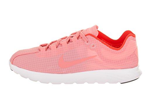 Sandalwood ACG Cordillara Shorts Nike Men's BTK vfAqvX8