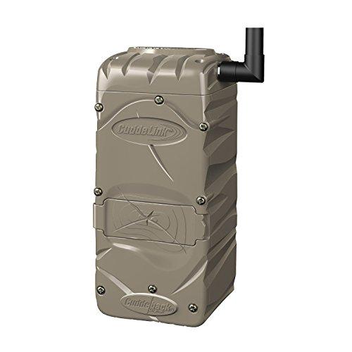Cuddeback 1385 Gun Stock Accessories