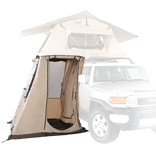 Smittybilt 2788 Standard Size Tent Annex