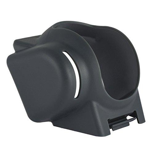 SSE Lens Hood Sun Shade Lens Hood Gimbal Anti-Glare Protective Cover For DJI Mavic PRO