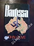 Barossa, John Clive, 0440004330
