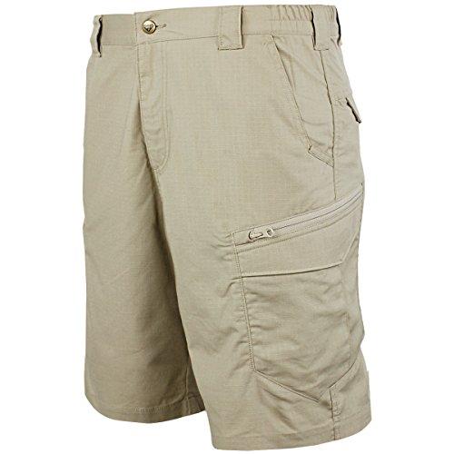 Condor Outdoor Scout Shorts