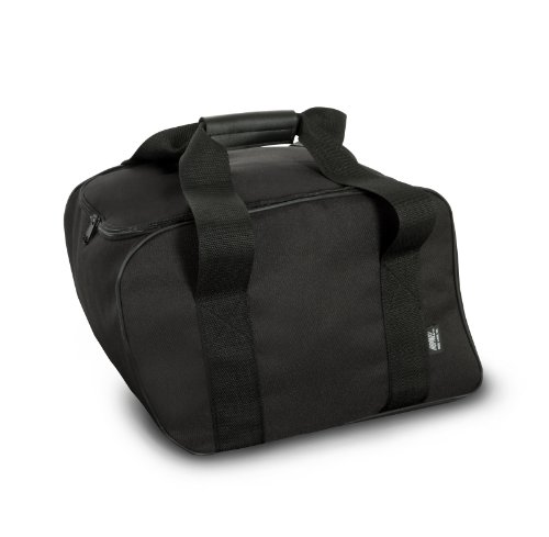 Can Am Spyder Luggage Bags - 8