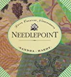 Needlepoint (Letts Creative Needlecrafts)