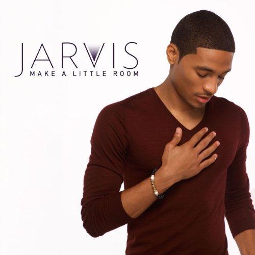 Jarvis Make A Little Room Album