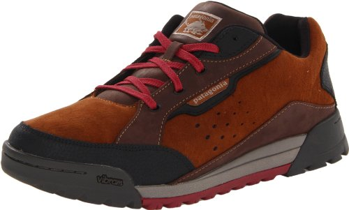 Men's Boaris 2.0 Walking Shoe