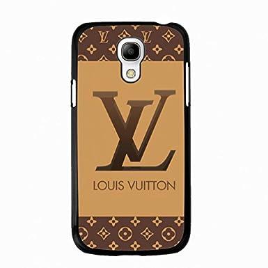El nuevo Louis Vuitton LV teléfono carcasa, funda Popular ...