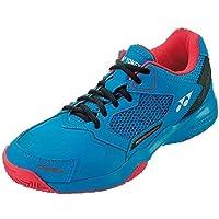 Yonex Tennis Shoes for Men | Power Cushion Lumio Shtluex |Best for Lawn, Court Or Hard Top Play