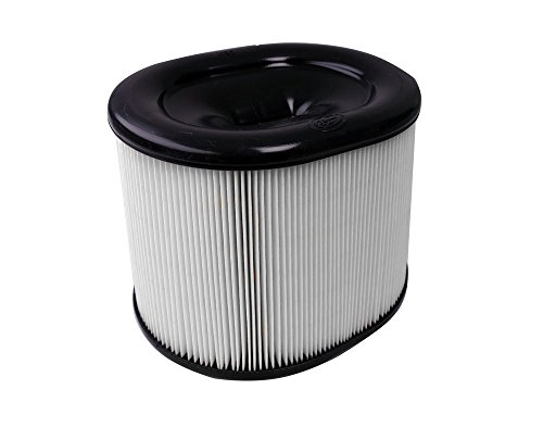 Filters KF 1035D Performance Replacement Disposable