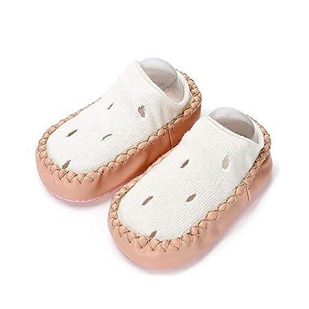 Scarpe da Bambina e Neonata Traspiranti | Geox