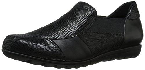 Vaneli Mujeres Aroma Slip-on Loafer Black