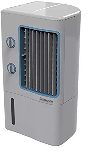 Crompton Personal Air Cooler 7 Ltrs: Amazon.in: Home & Kitchen