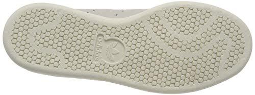 Chaussures 000 Stan Fitness De Smith vincap Femme buruni Multicolore blapur Adidas W UFpZCxZw