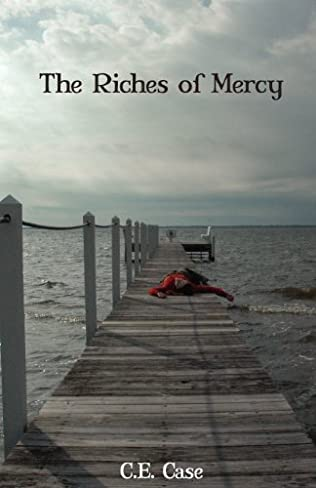book cover of The Riches of Mercy