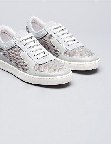 Sneaker Find grey Sneaker Find Grigio Find Grigio grey Donna Donna SnxYpU