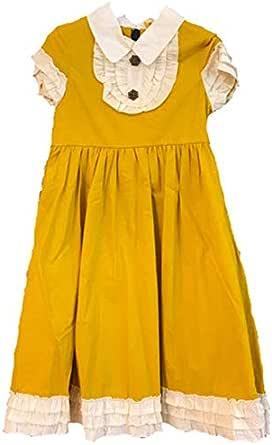 كاتماك فستان سهرة و رسمية -بنات