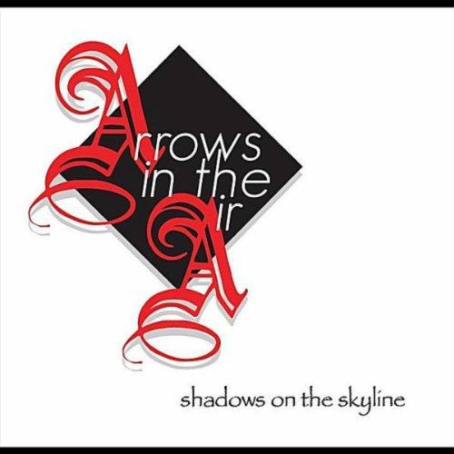 Shadows On the Skyline