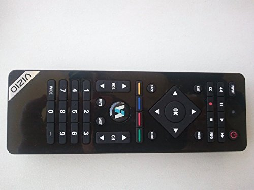 VIZIO VR17 Remote Control-60 Days Warranty