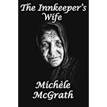 The Innkeeper's Wife (Bible Women Book 2)