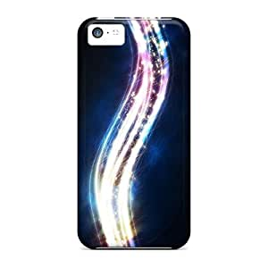 meilz aiaiDeannaTodd Erh28263qNBR Cases For ipod touch 5 With Nice Abstract Appearancemeilz aiai