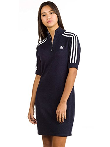 Legend adidas Ink STR Kleid 3 Kleid Originals wxgnXqR4fv