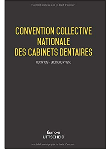 ccn cabinet dentaire