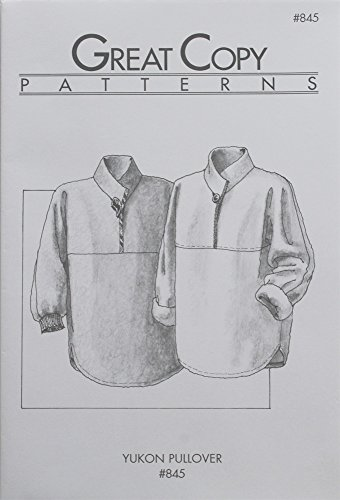 great copy sewing patterns - 1