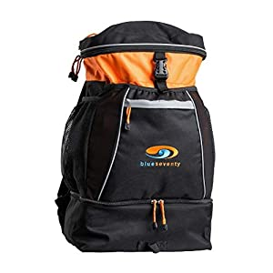 blueseventy Transition Bag – Triathlon Gear Backpack