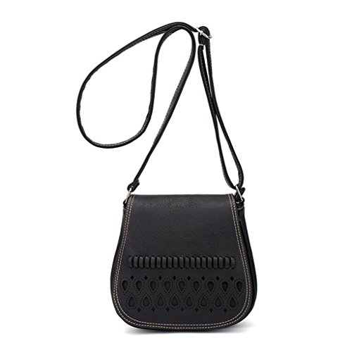 Liu Yu · House Creative Bag Crossbody Bag Women Crossbody Bag Retro Shoulder Armor Wild Retro Messenger Bag Multifunction (color: A) C