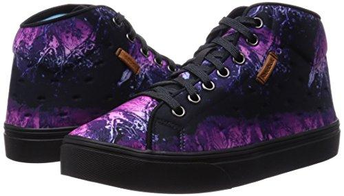 Para Las Zapatos Purple Caminar Reebok De Dare Skyscape Mujeres 1xq6xtwHO