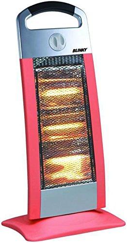 Blinky 97947-40 - Estufa Arko Halógeno, 3 Niveles De Poder De 400 W: Amazon.es: Bricolaje y herramientas