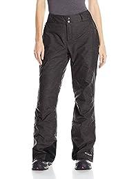 Women's Bugaboo Omni-Heat Snow Pants