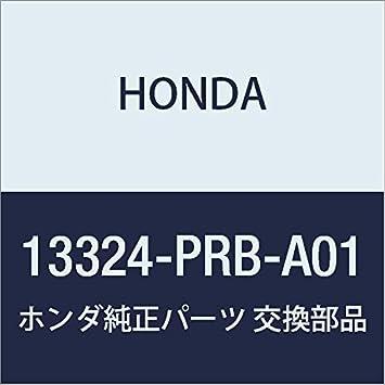 Main Bearing 13324-5K0-A01 Green Genuine Honda